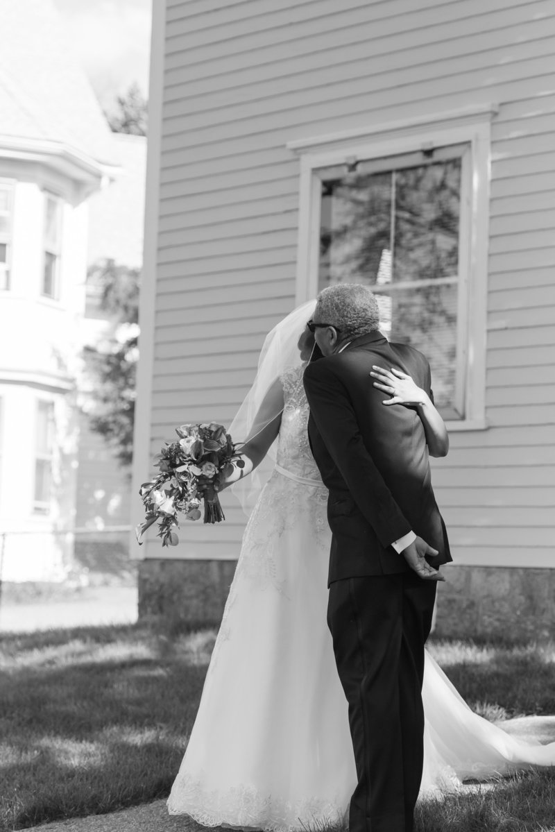the-gardens-at-elm-bank-wellesley-ma-wedding-photo-10