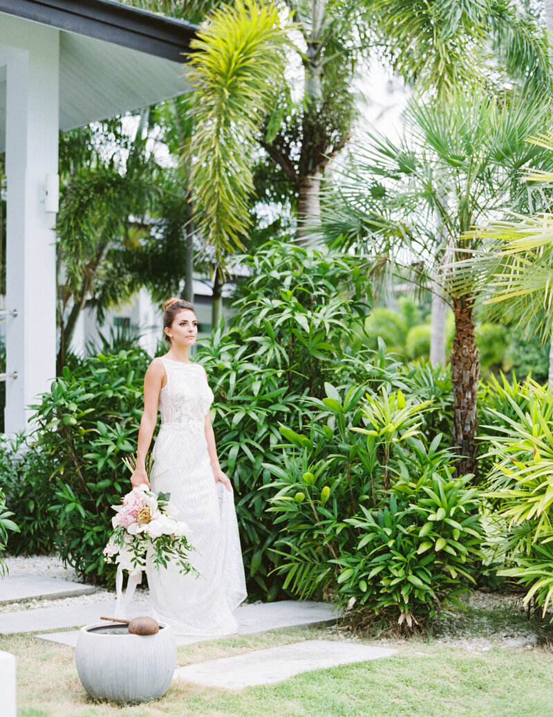 00425- Koh Yao Noi Thailand Elopement Destination Wedding  Photographer Sheri McMahon-2