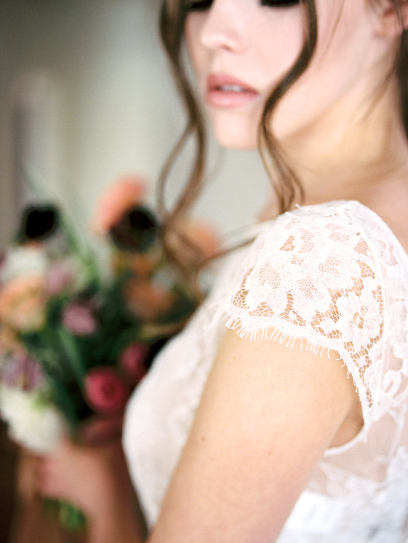 Rachel-Carter-Photography-Denver-Colorado-Film-Vintage-Bridal-Photographer-44