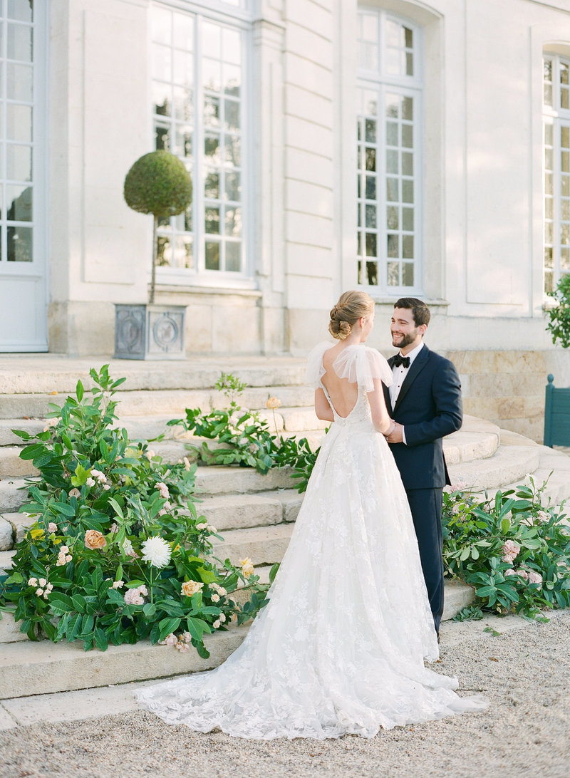 MOLLY-CARR-PHOTOGRAPHY-CHATEAU-GRAND-LUCE-WEDDING-17