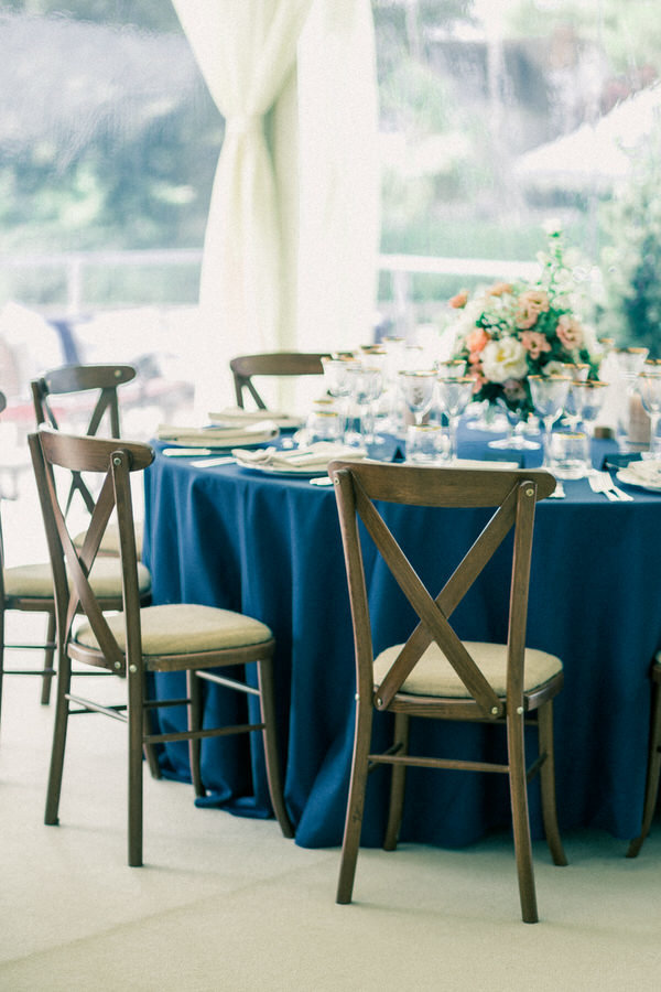 Cotswold Marquee Wedding Inspiration Gyan Gurung-84