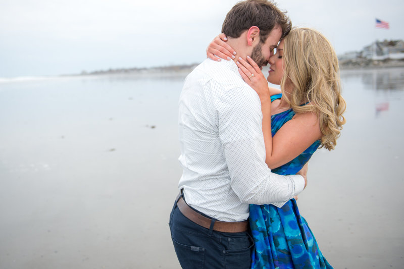 Tadd + Emily E-Session-141