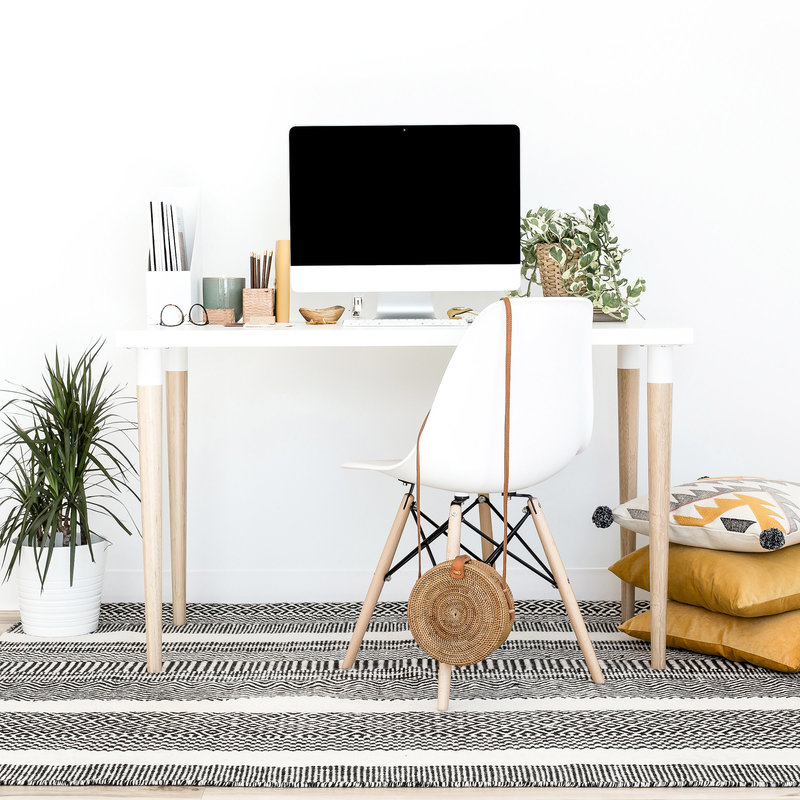 haute-stock-photography-boho-office-collection-final-4