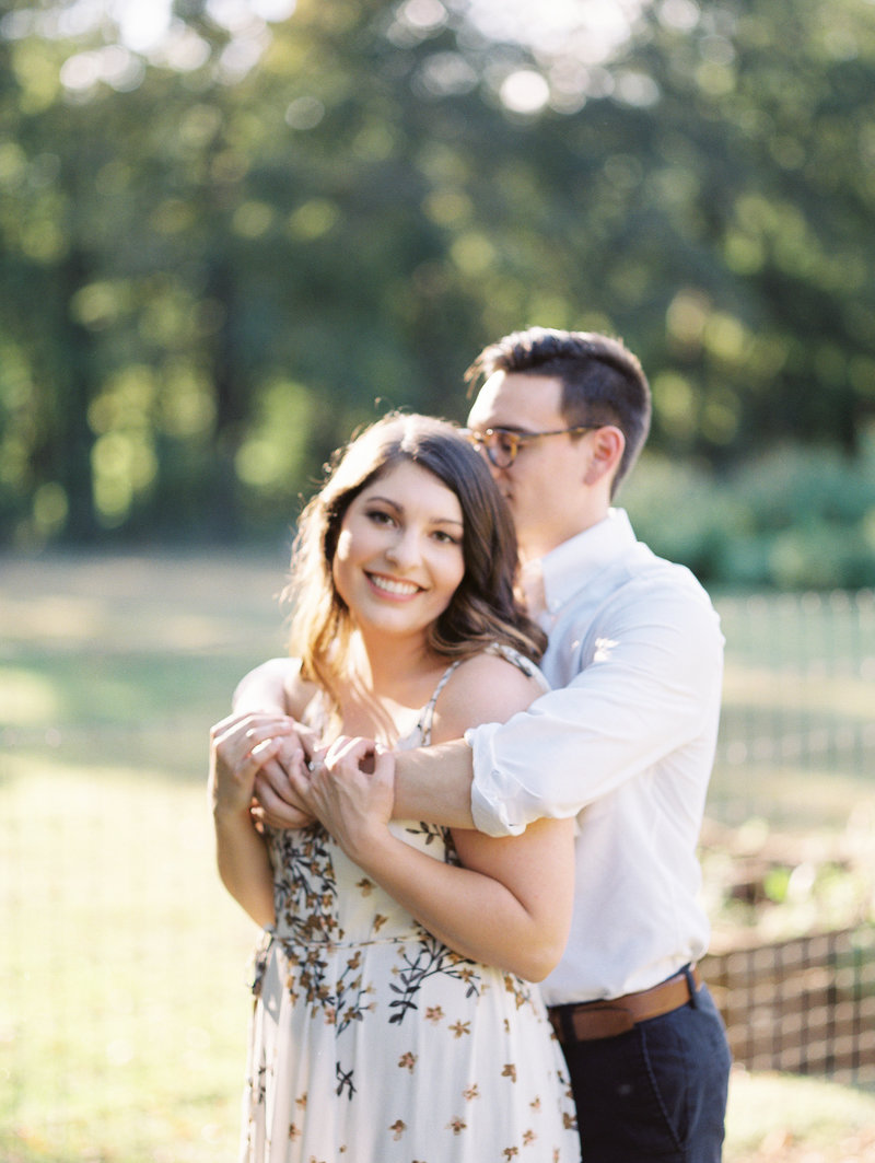 Rachel-Carter-Photography-1818-Farms-Mooresville-Alabama-Engagement-Photographer-12