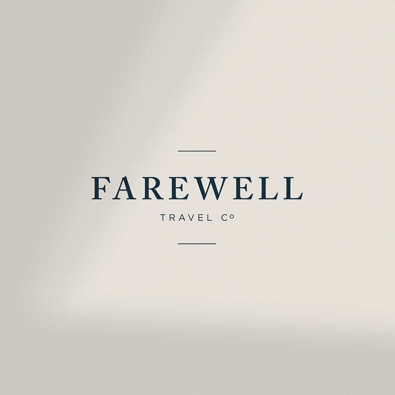 BLOG_Farewell_Square