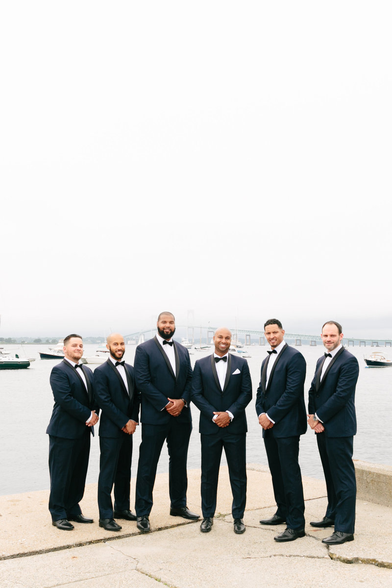 2019-aug17-wedding-photography-belle-mer-longwood-newport-rhodeisland-kimlynphotography5361
