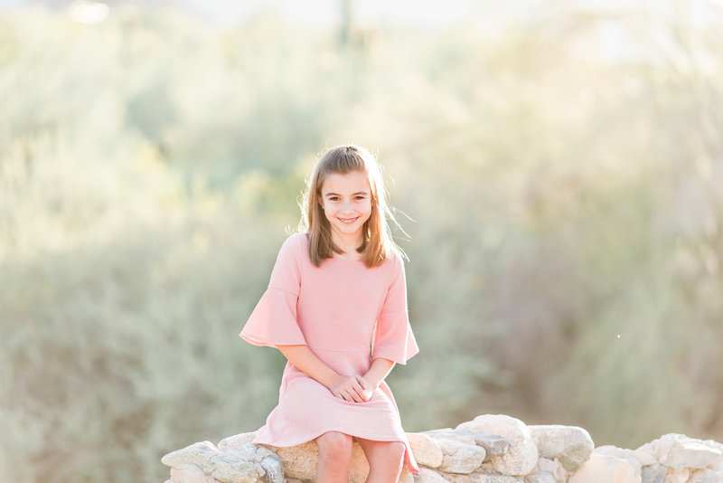 Gorman-Family-Session-South-Mountain-Phoenix-Arizona-Ashley-Flug-Photography25-45