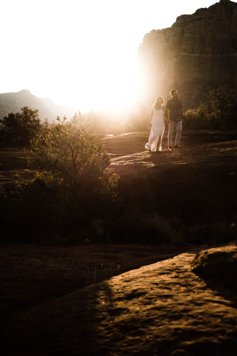 aimee-flynn-photo-arizona-elopement-photographer