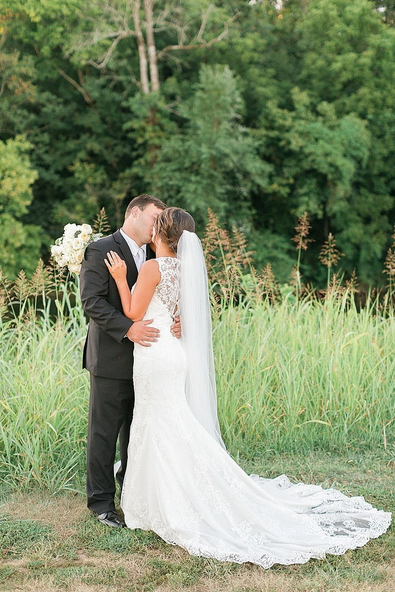 Knoxville Wedding Photographer | Matthew Davidson Photography_0176