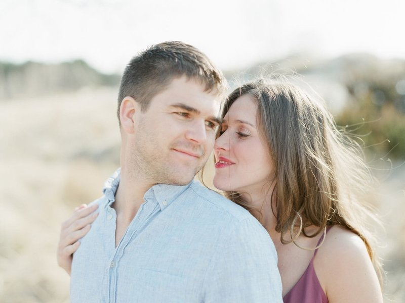 Sam-Will-Engagement-Photography-Michigan-14