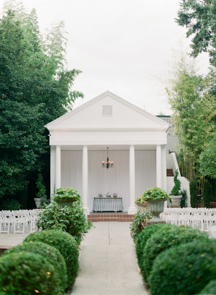 gray-gables-estate-portland-wedding-jeanni-dunagan-photography-18