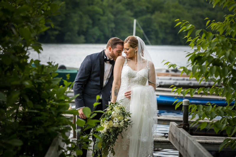 nj-wedding-photographer-lakevalhalla
