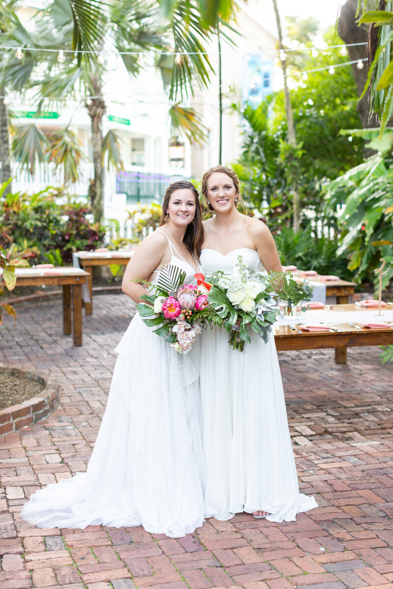 audubon-house-key-west-wedding-55