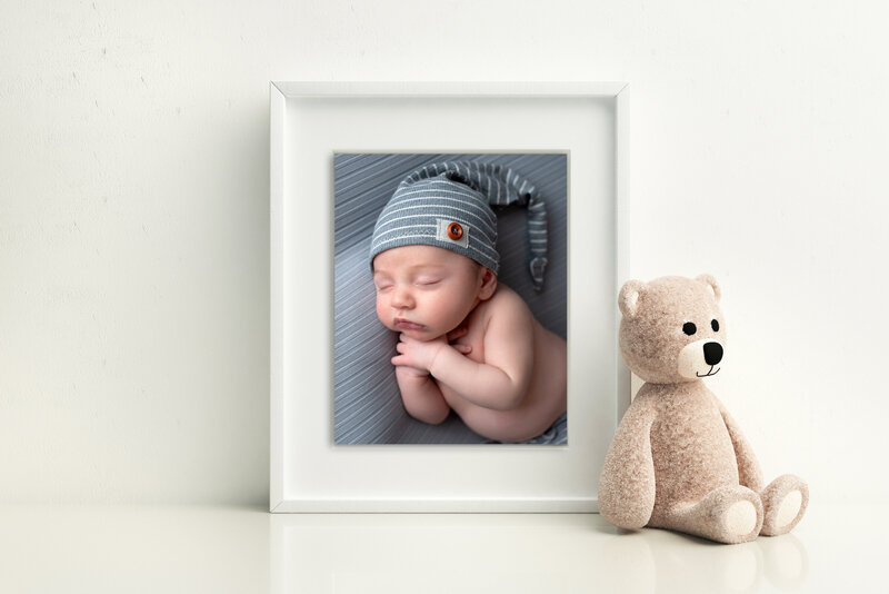 newborn-image-room-mockup-imagery-by-marianne-5