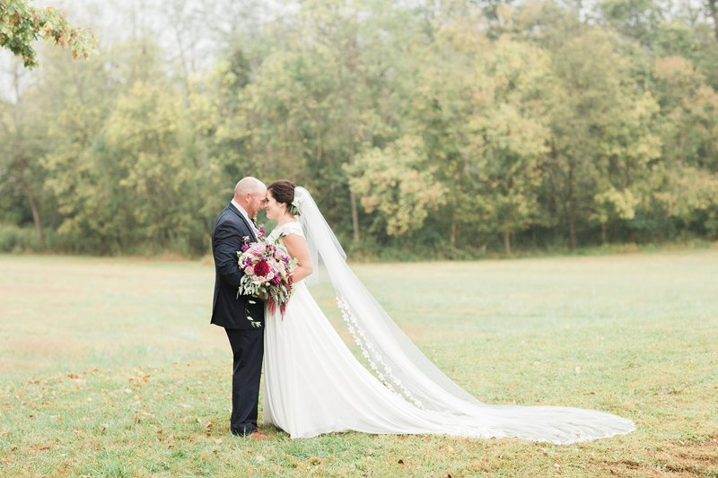 private estate wedding Leah Barry Photography_0016