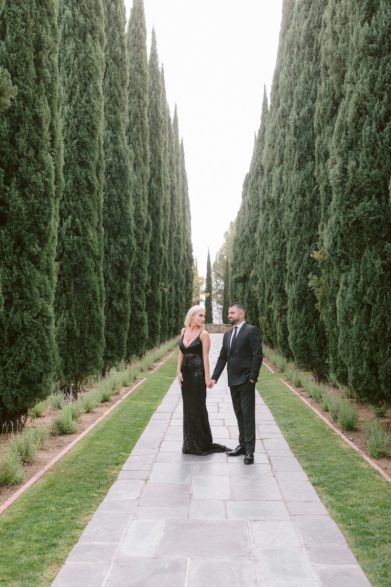 Greystone-Mansion-Engagement-Wedding-61