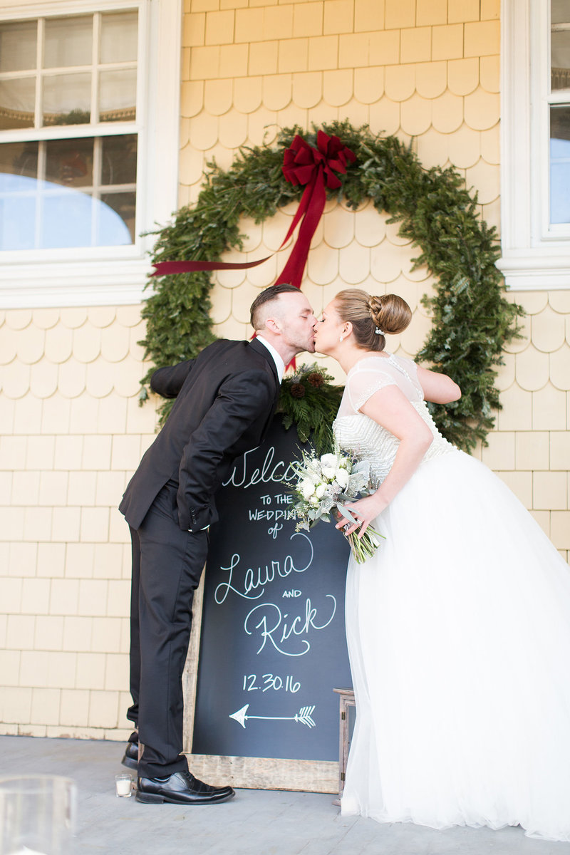 lancaster_pa_wedding_photographer_rick_and_laura_028