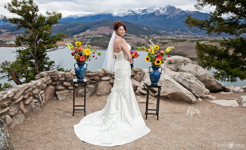 Amanda's-Bridal-Arvada-Colorado-Bridal-Dress-Shop-4