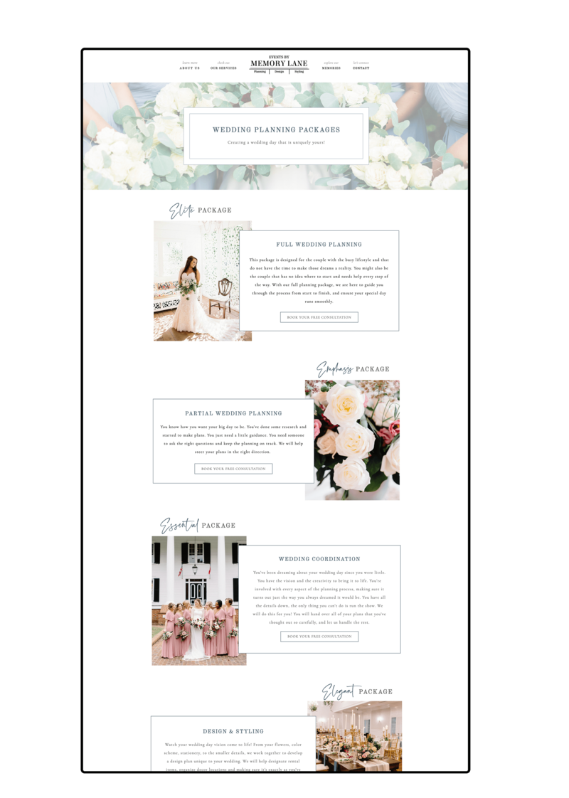 Event-Planner-Services-Website-Design