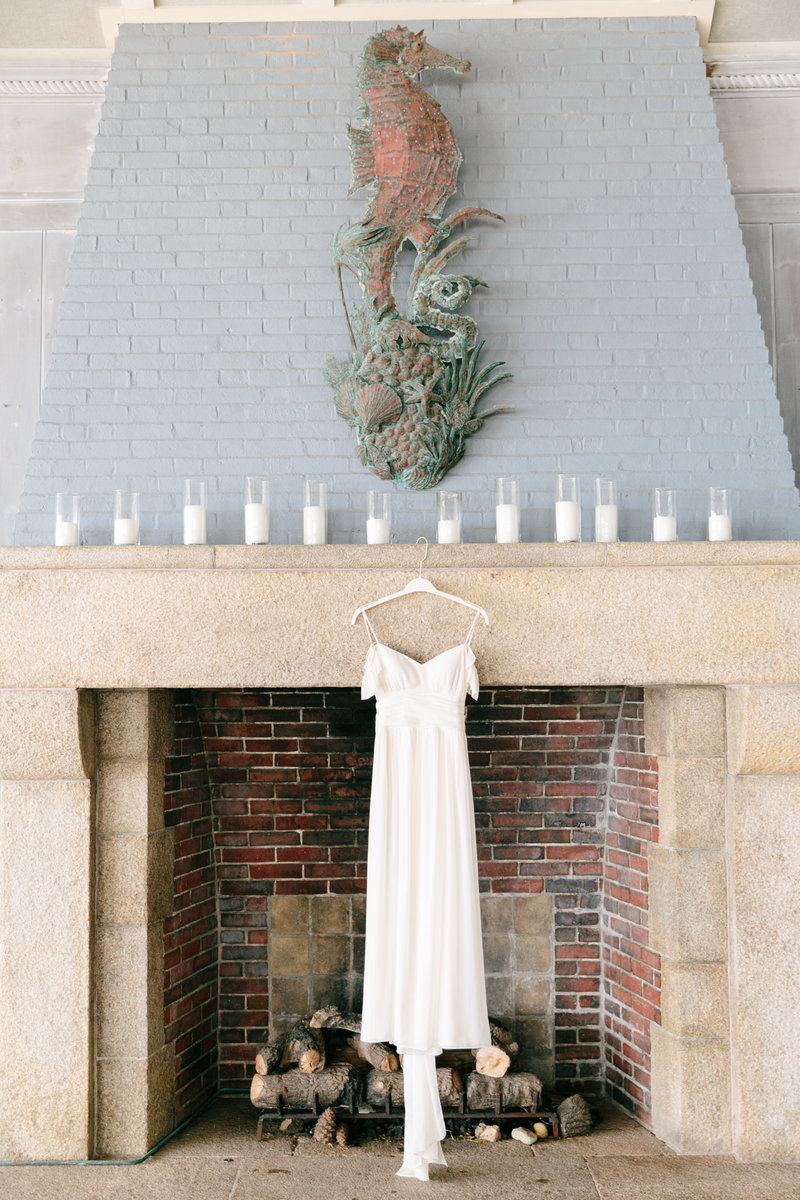 2019-aug23-dunes-club-newport-wedding-photography-rhodeisland-kimlynphotography0058