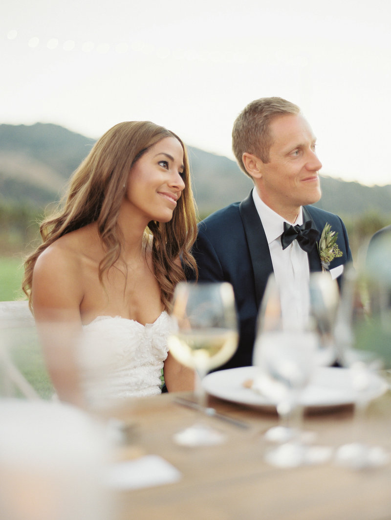 fine art wedding photographer-74