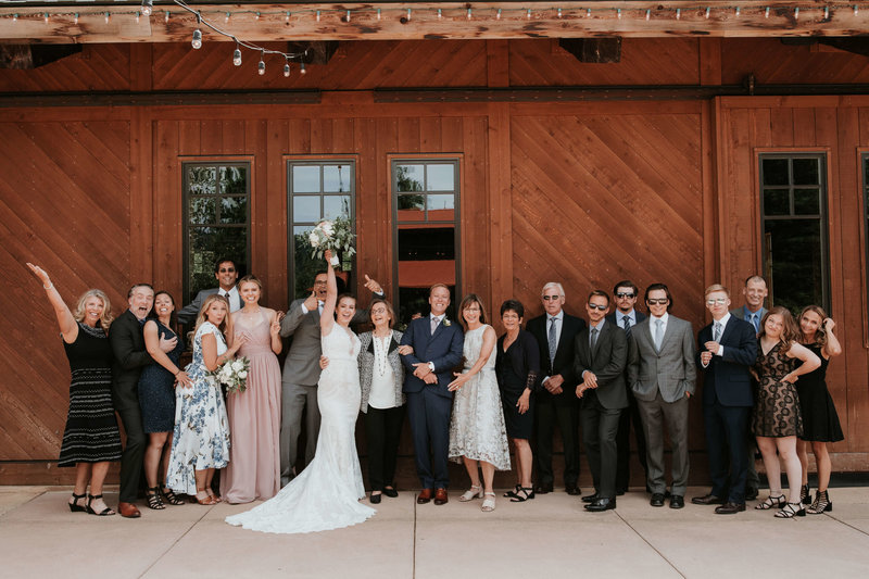 Swiftwater-Cellars-wedding-Lauren-Peter-June-22-by-adina-preston-photography-180