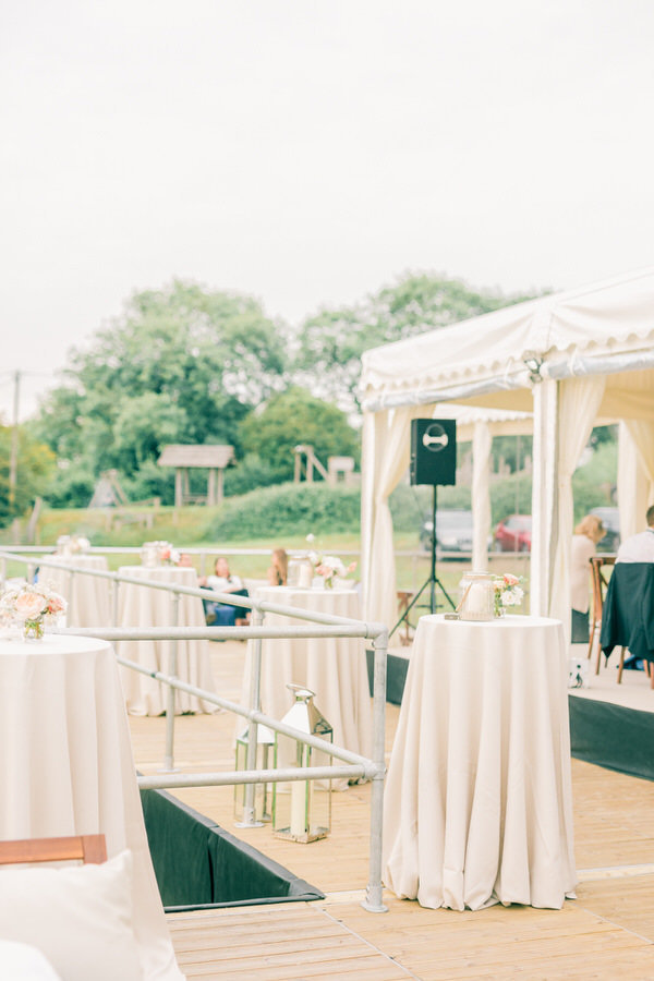 Cotswold Marquee Wedding Inspiration Gyan Gurung-92