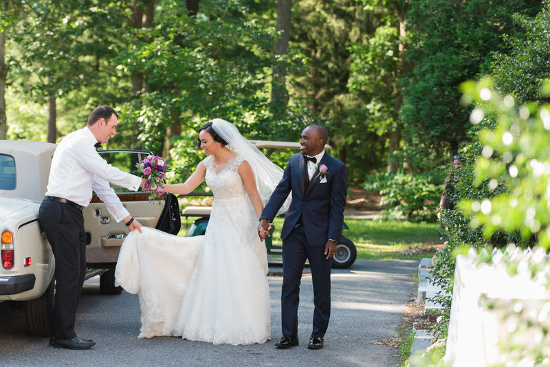 the-gardens-at-elm-bank-wellesley-ma-wedding-photo-28