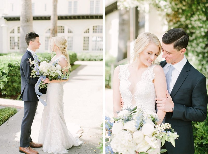 Houston-Wedding-Photographer-Mustard-Seed-Photography-Carley-and-Ryan_0529