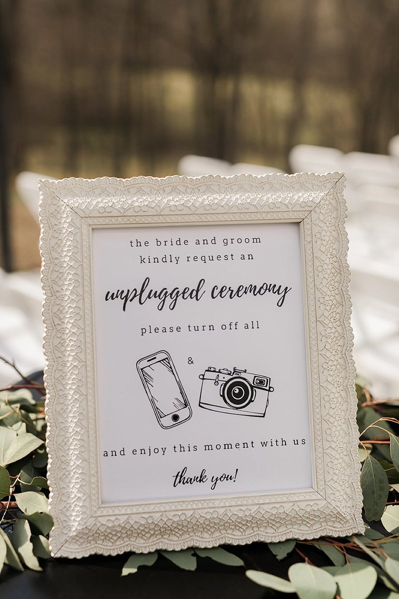 Indiana_The_Wilds_Wedding_Event_Venue_Blue_White_Wedding_Ideas_Boho_Chic_Weddings_38
