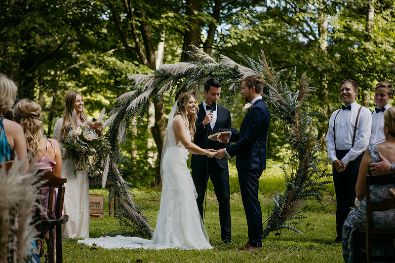 Bonita-Gabrielle-Logan-Smith-Photography-Monica-Relyea-Events-the-Dutchess-Staatsburg-Grasmere-Farm-Rhinebeck-Hudson-Valley-New-York-Wedding-Planner-weekend-rehearsal-dinner-drinks-after-party-Heirloom-Fire4A0A2529