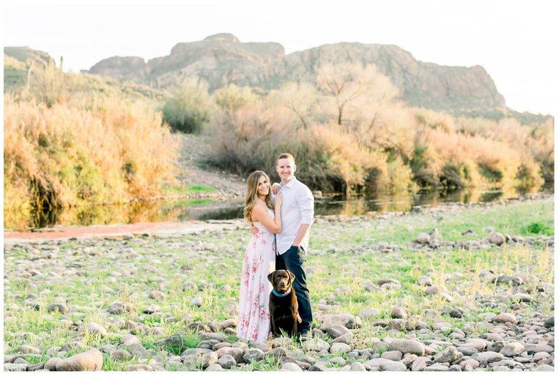 El Chorro Wedding Photographer, Arizona Wedding Photographer, Phoenix Wedding Photographer_0050