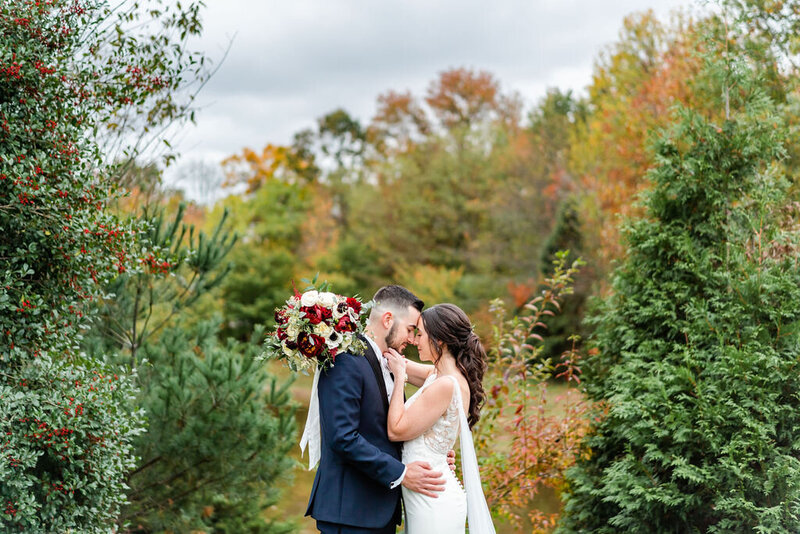 delaware-wedding-andrea-krout-photography-447