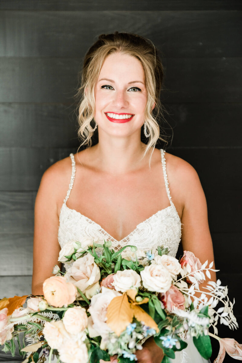 Davis-grey-farms-wedding-celeste-texas-wedding-treasured-heart-events-dallas-wedding-photographer-white-orchid-photography-5