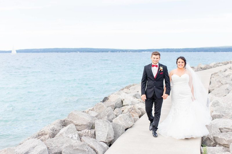boyne-mountain-and-petoskey-wedding_0008