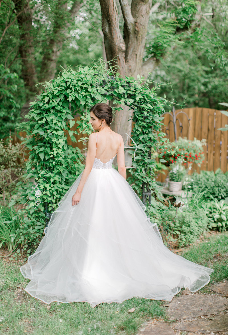 s+j backyard ankeny ia wedding photography-9358