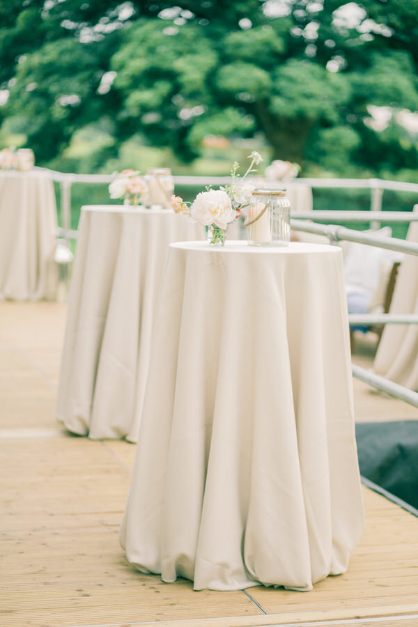 Cotswold Marquee Wedding Inspiration Gyan Gurung-103