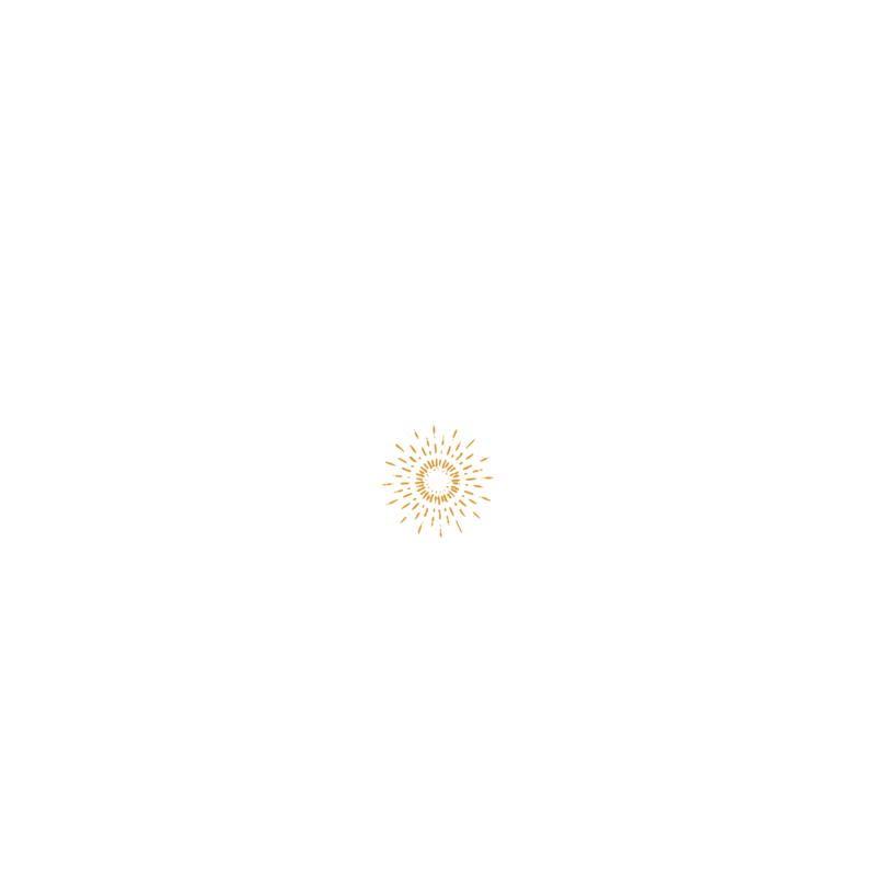 Kate Michaud_Sun Alternate Logo White