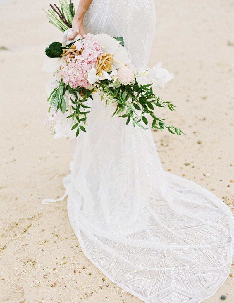00384- Koh Yao Noi Thailand Elopement Destination Wedding  Photographer Sheri McMahon-2
