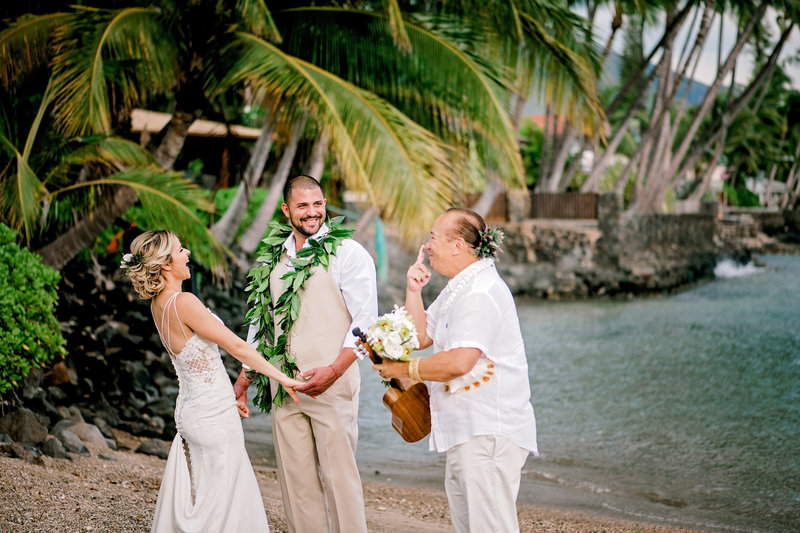 maui+sunset+wedding-0027