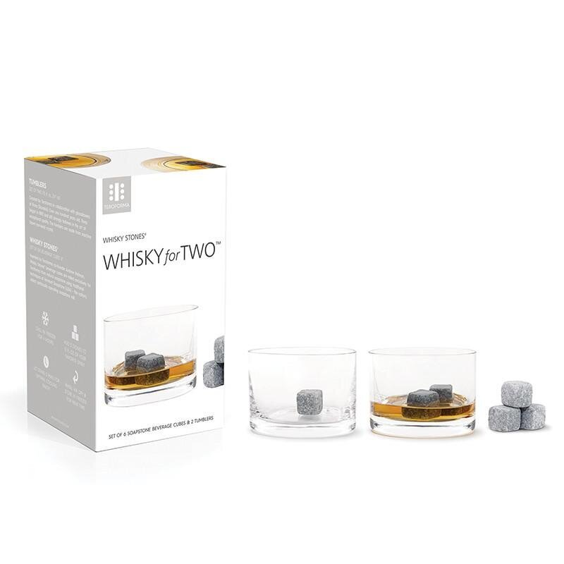 Whiskey-for-two-whiskey-stones-mens-gift-box