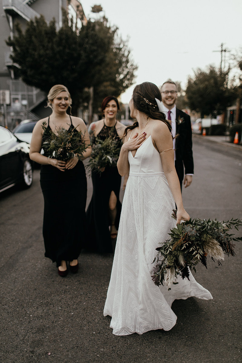 seattle-capitol-hill-sole-repair-boho-wedding-082
