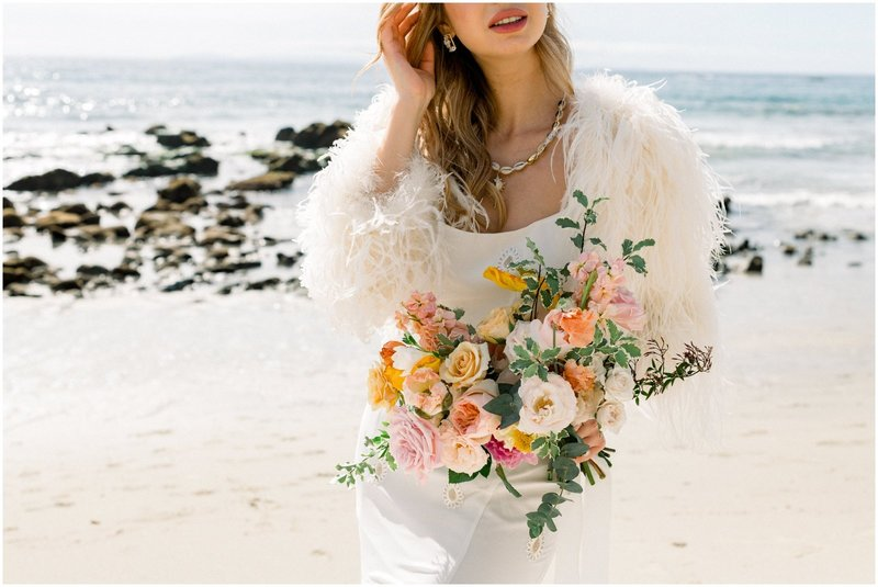 Laguna_Beach_Bridal_Session_0005