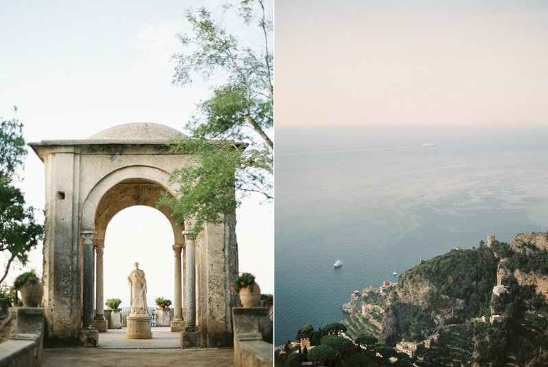 villa.cimbrone.ravello.italy.wedding_0074