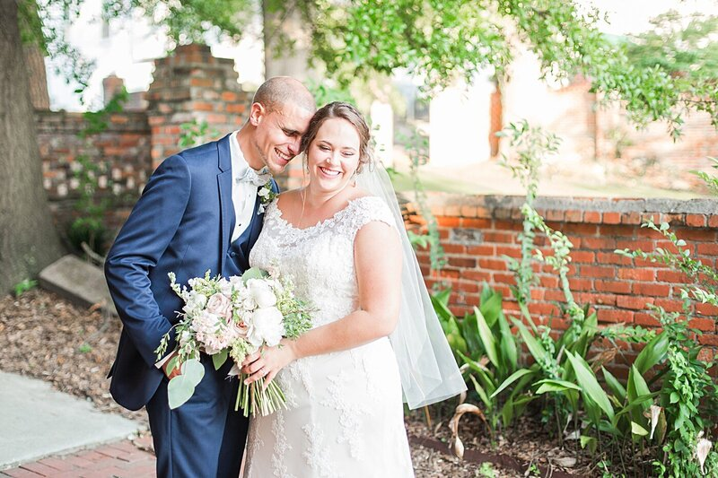 Wilmington-NC-Saint-Thomas-Preservation-Hall-Wedding36