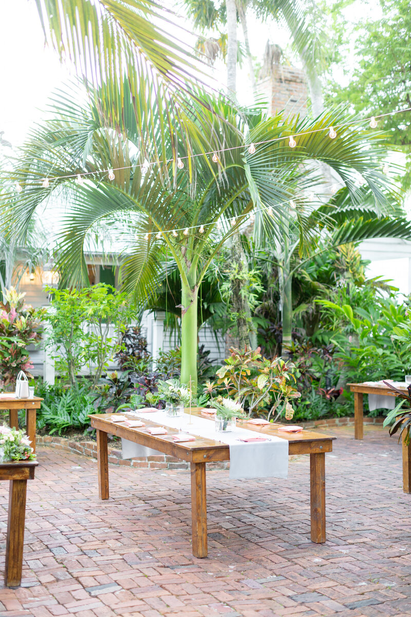 audubon-house-key-west-wedding-184