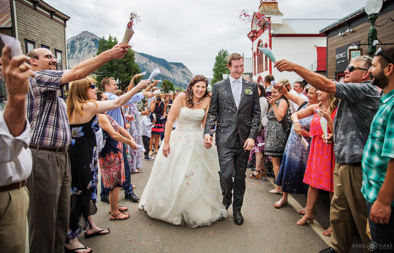 Lucky-Penny-Wedding-and-Event-Planning-Crested-Butte-Colorado-8