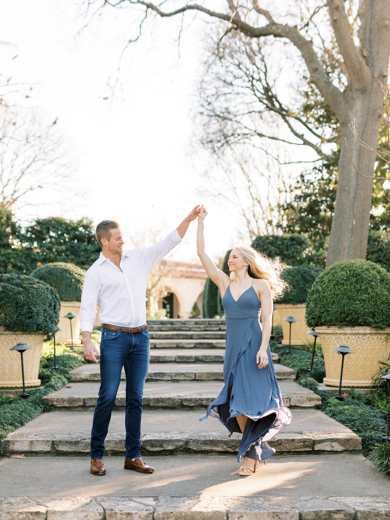 Dallas-Arboretum-Engagement-Photographer-5