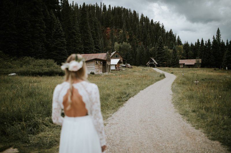 dunton-hot-springs-colorado-elopement-64