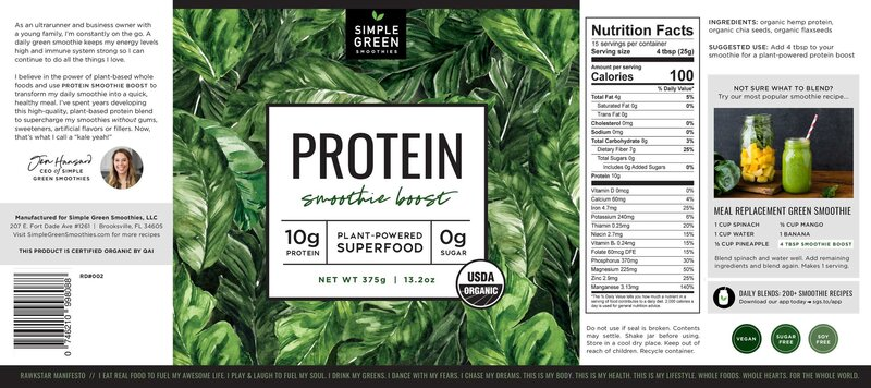 Protein-Smoothie-Boost-label